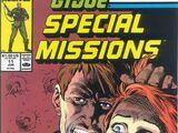 G.I. Joe: Special Missions Vol 1 11