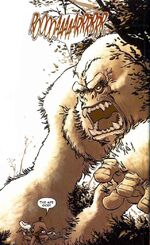 Ghekre (Earth-616) from Black Panther Vol 4 18 001