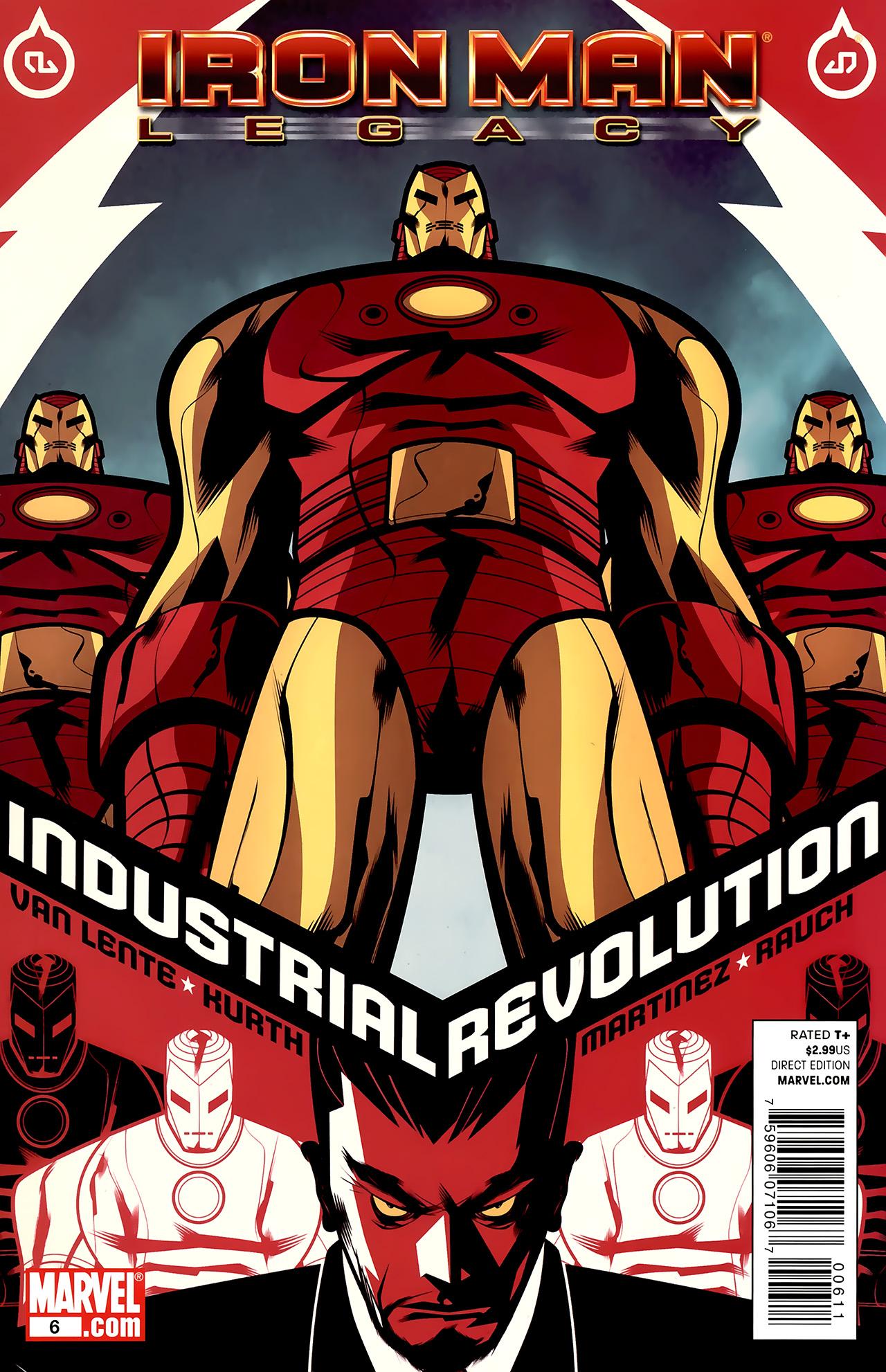 Iron Man Legacy Vol 1 6.jpg