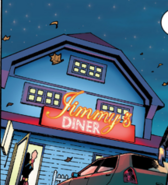 Jimmy's Diner from A-Force Vol 2 4 001