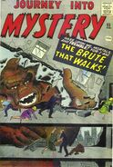 Journey into Mystery Vol 1 65