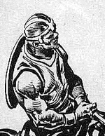 Lotapa (Earth-616) from Savage Sword of Conan Vol 1 204 001