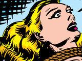 Maisie Leeds (Earth-616)