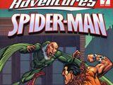Marvel Adventures: Spider-Man Vol 1 7