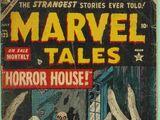 Marvel Tales Vol 1 125