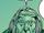 Mazerot (Earth-616)