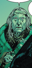 File:Mazerot (Earth-616) from Thor God of Thunder Vol 1 25 001.png