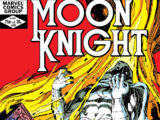Moon Knight Vol 1 20