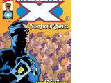 Mutant X Vol 1 18