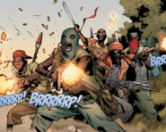 Ngare (Earth-616) from Thor Vol 3 4 001