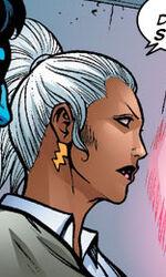 Ororo Munroe (Earth-2532) from X-Men Die by the Sword Vol 1 3 0001