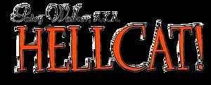 Patsy Walker AKA Hellcat Vol 1 1 Textless