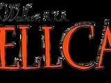 Patsy Walker, A.K.A. Hellcat! Vol 1