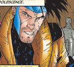 Remy LeBeau (Earth-32000) from X-Men Unlimited Vol 1 26 0001