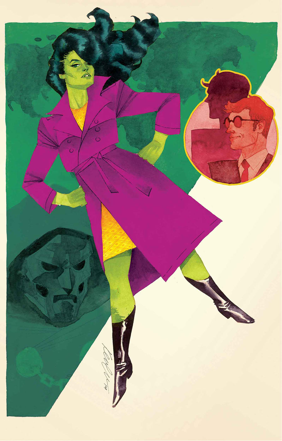She-Hulk Vol 3 4 Textless.jpg
