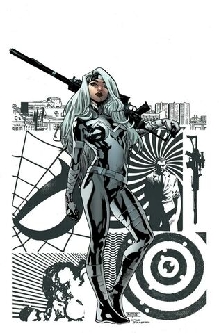 File:Silver Sable and the Wild Pack Vol 1 36 Textless.jpg