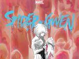 Spider-Gwen Vol 2 11