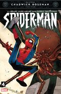 Spider-Man Vol 3 4