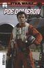 Star Wars Age of Resistance - Poe Dameron Vol 1 1 Movie Variant