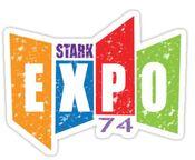 Stark Expo 1974