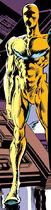 Tabula Rasa (Earth-TRN167) from Avengers Vol 1 360 0001