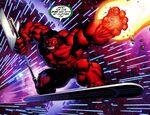 Thaddeus Ross (Earth-90512) from Hulk Vol 2 12 0001