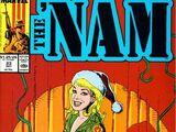 The 'Nam Vol 1 23