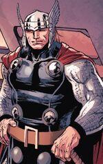 Thor Odinson (Earth-807128) from Old Man Hawkeye Vol 1 7 001