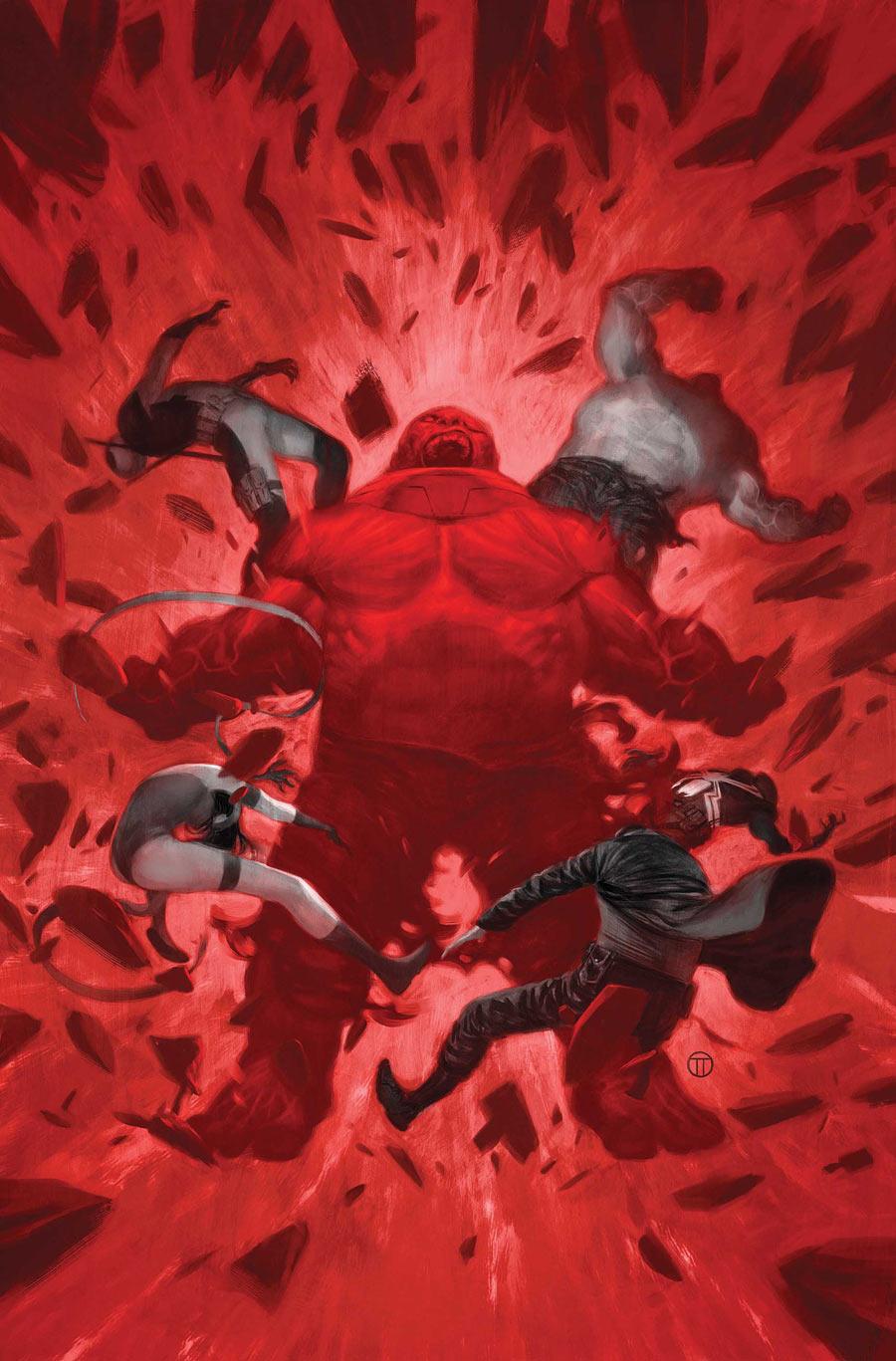 Philip Sterns (Earth-616) | Marvel Database | Fandom