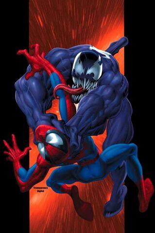 File:Ultimate Spider-Man Vol 1 38 Textless.jpg
