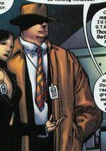 Ultimate X-Men Vol 1 17 page 07 Dai Thomas (Earth-1610)