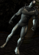 Ultimo (Earth-6109) from Marvel Ultimate Alliance 001