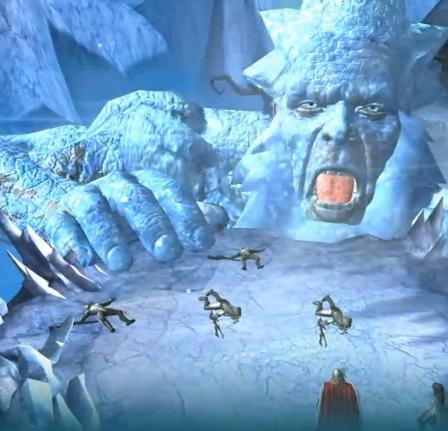 File:Ymir (Earth-199999) from Thor The Dark World - The Official Game 0001.jpg