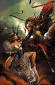 1602 Witch Hunter Angela Vol 1 4 Textless.jpg