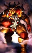 Algrim (Earth-616) from Marvel War of Heroes 001
