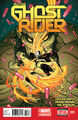 All-New Ghost Rider Vol 1 3.jpg