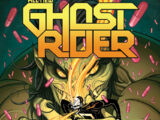 All-New Ghost Rider Vol 1 3