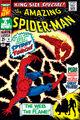 Amazing Spider-Man Annual Vol 1 4.jpg