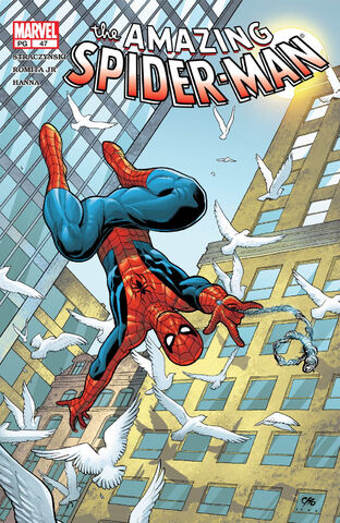 File:Amazing Spider-Man Vol 2 47.jpg