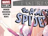 Amazing Spider-Man Vol 5 50.LR