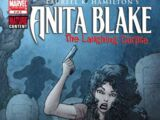 Anita Blake: The Laughing Corpse - Book One Vol 1 4