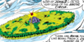 Arctic Circle from Avengers Vol 1 90 0001.png