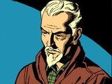 Arthur Stacy (Earth-616)