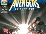 Avengers: No Road Home Vol 1 10