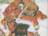 Barak (Earth-616)