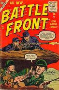 Battlefront Vol 1 38