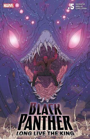 File:Black Panther Long Live The King Vol 1 5.jpg