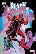 Black Panther Vol 4 10