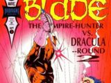 Blade: The Vampire-Hunter Vol 1 3
