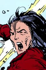 Bob (Hell's Kitchen) (Earth-616) from Daredevil Vol 1 238 002